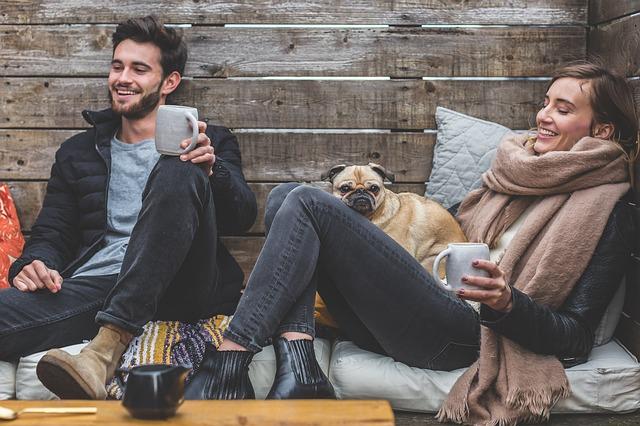 Hemoroidy odbytu - leczenie domowe skuteczne w tej dolegliwości?