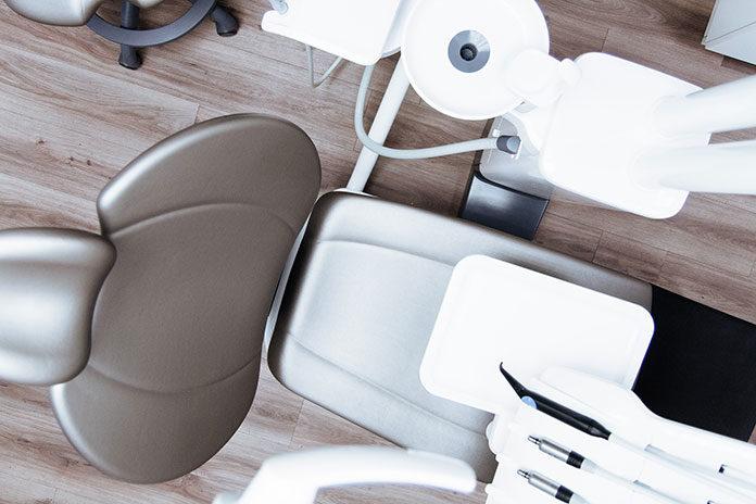 Gabinet stomatologiczny – na jakiej podstawie wybrać najlepszy? Podpowiadamy!