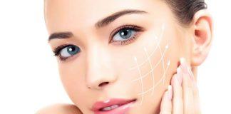 Kosmetyki profesjonalne do salonu – dowiedz się o nich więcej