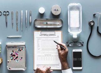 Jakie korzyści płyną z przeprowadzania badań klinicznych?