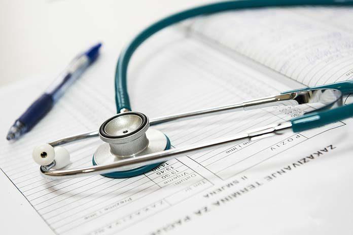Anestezjolog - kim jest i czym się zajmuje?