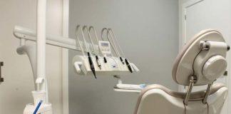 Kiedy warto odwiedzić dentystę?