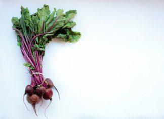 Kuchnia molekularna - czy warto spróbować?