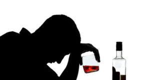 Jak zrezygnować z picia alkoholu?