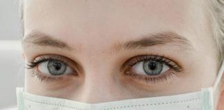 Pakiety medyczne jako benefit pracowniczy