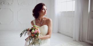 Używane suknie ślubne