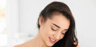 Podstawowe kosmetyki do włosów – jakie wybrać