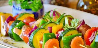 Które produkty spożywcze obniżają zły cholesterol