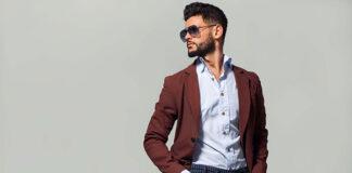 Okulary Armani Exchange