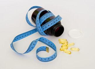 Nieprawidłowa masa ciała a choroby przewlekłe