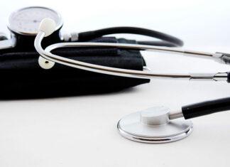 Skierowanie do lekarza