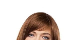 Co musisz wiedzieć na temat peruk i tresek