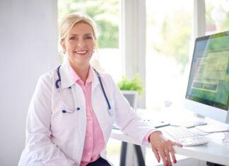 Chirurgiczne leczenie otyłości – rodzaje operacji bariatrycznych