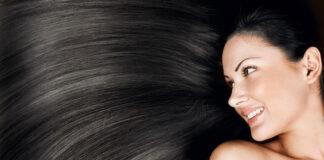 Podstawowa pielęgnacja włosów
