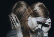 Zaburzenia osobowości